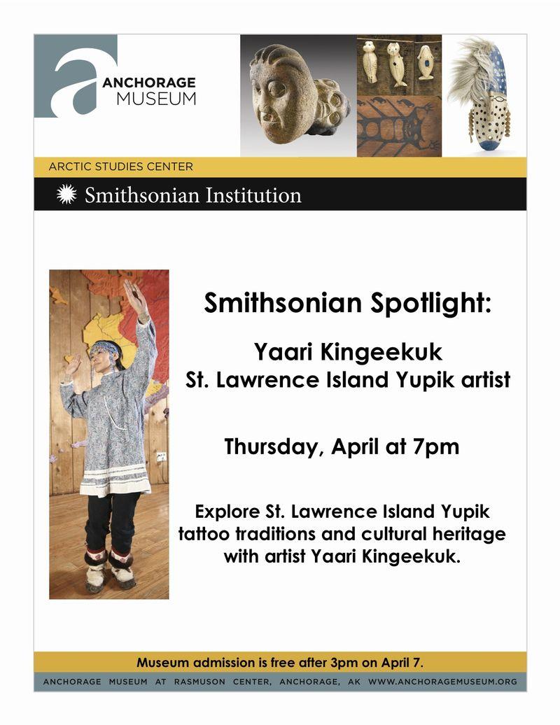AM poster SS YKingeekuk 04-07-11 email