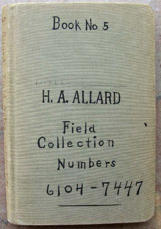 Allard_cover