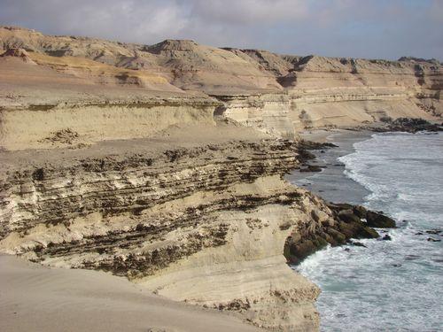 Bahía Inglesa 051