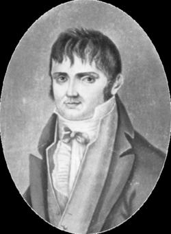 440px-Rafinesque_Constantine_Samuel_1783-1840