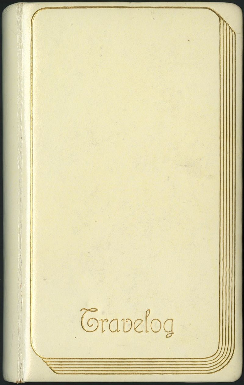 SIA2012-4384