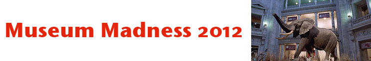 Museummadness2012_blog