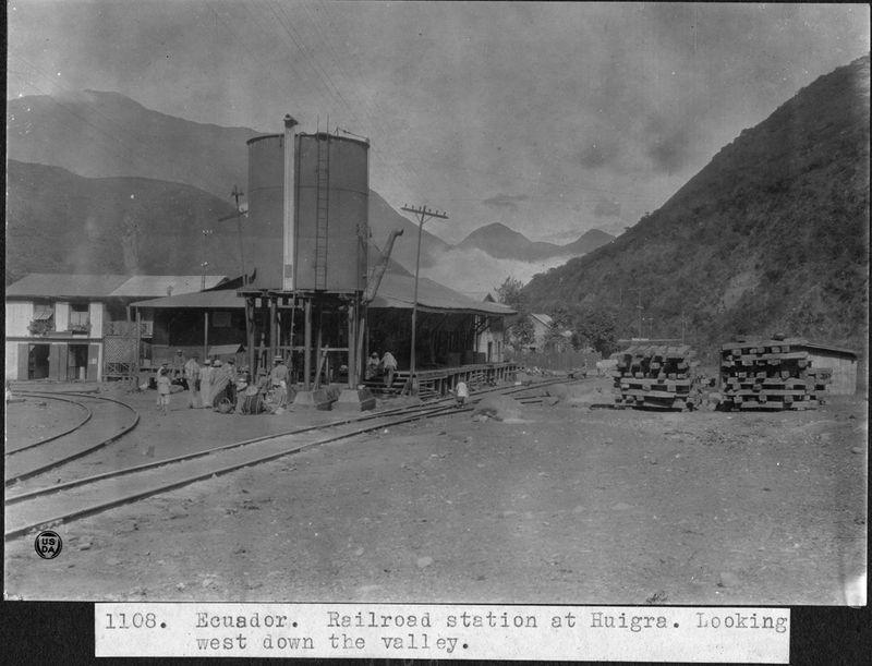 ASH_Ecuador_Rail_SIA2009-2925