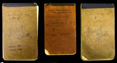 Junius Henderson's notebooks-IMG_1429 (2)