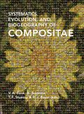 Compositae book cover