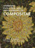 Compositae book cover