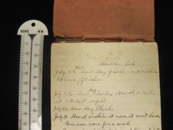 Junius Henderson's notebooks-IMG_1435 (2)
