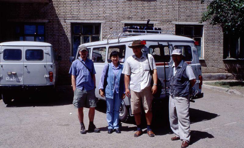 Mongolia_Role1_page1_004