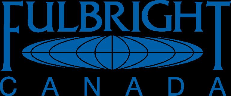 Fulbright-Canada-Bright-Blue-logo