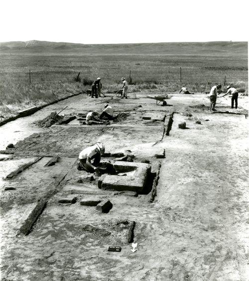 39ST202-66