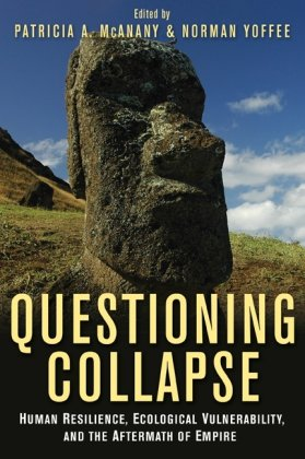Questioning-collapse