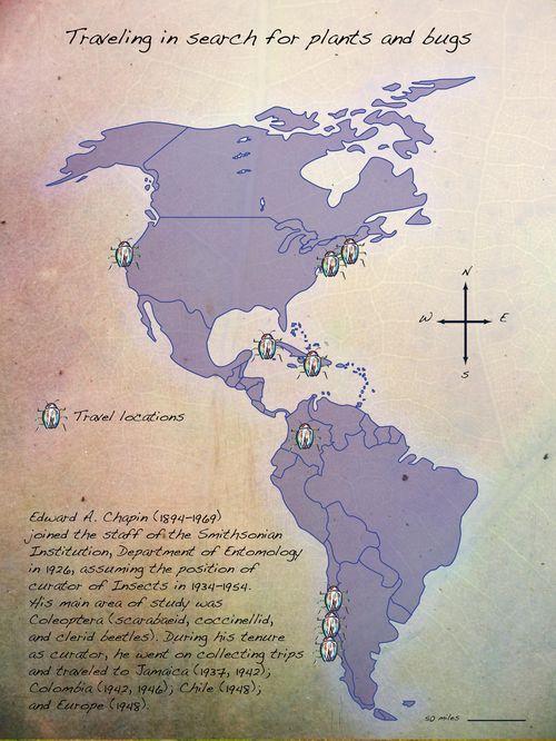 Map_E_A_Chapin