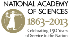 150 Years of Service to the Nation