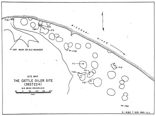 Site Map (5)