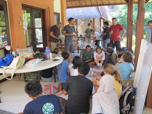 Bali2012MBIMclass1