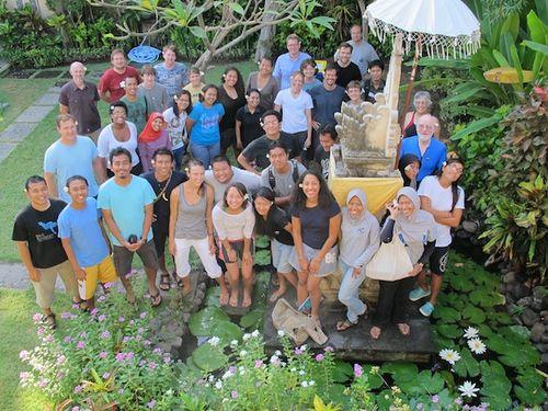 Bali2012MBIMclass2