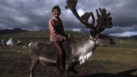 Mongolia-Mining_Challenges_A_Civilization-4