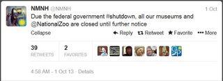 Shutdown2013