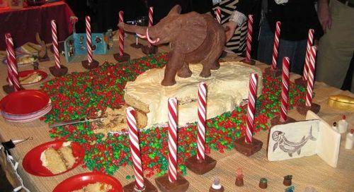 Elephantcake_crop2