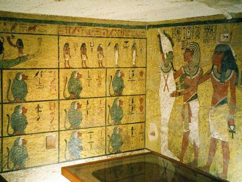 Egypt.KV62.01