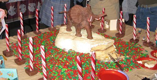 2010 cake_crop