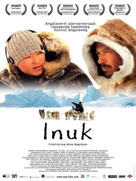 Inuk_Poster