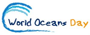 WorldOceans