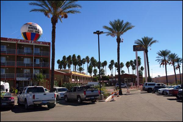 TucsonA