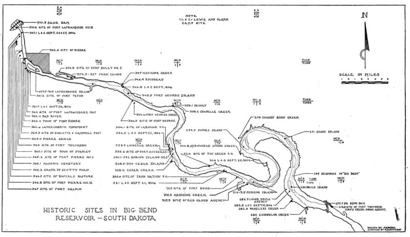 Figure 3 map
