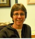 Nancy Kahn