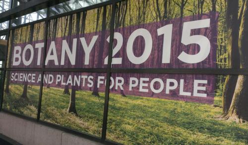 Botany2015