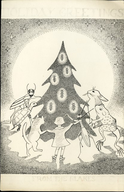 Doris_Blake_Holiday_Card