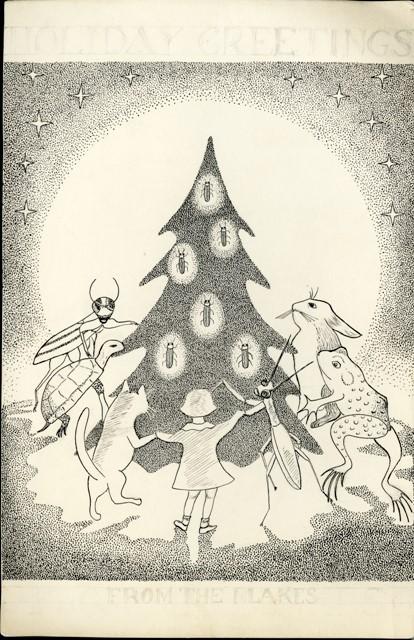 Doris_Blake_Holiday_Card