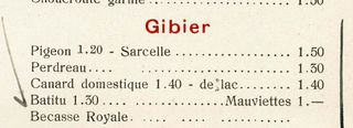 Gibier02251921