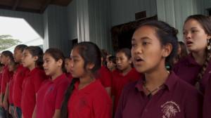 Hawaiian-School-children-300x168