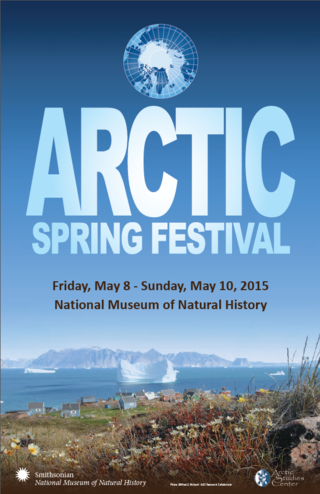 ArcticSpringFestivalPoster_webfinal