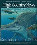 HCN cover