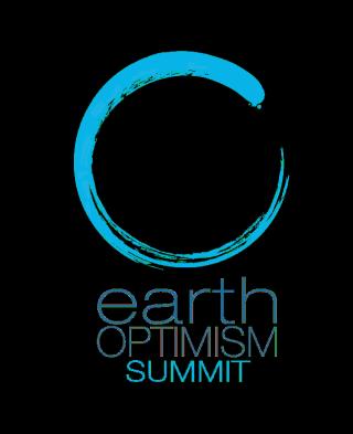 Earth Optimism Summit