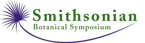 Smithsonian Botanical Symposium