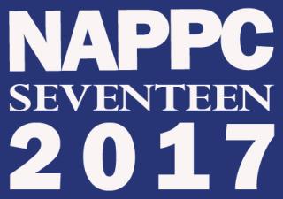 NAPPC 2017