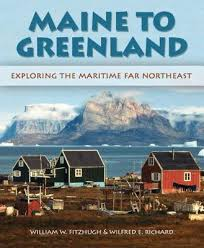 Mainetogreenland