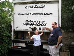 FWS and Irma Closing Truck 007