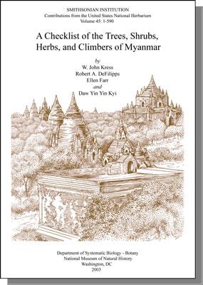 Myanmar_bookcover