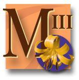Monocots III