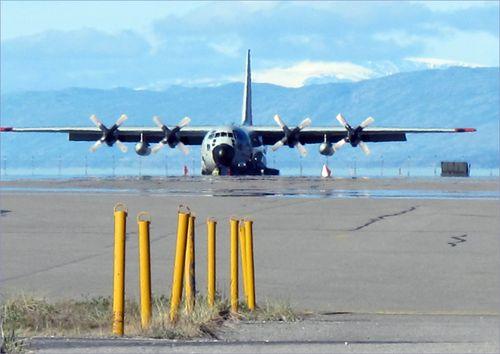 07-C-130_Kangerlussuaq