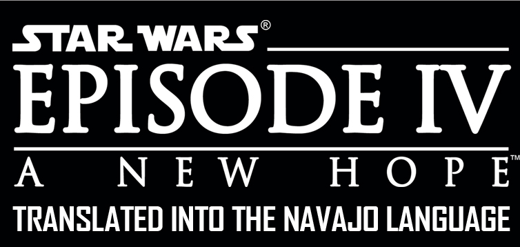 Ep4_Navajo_Screening_logo