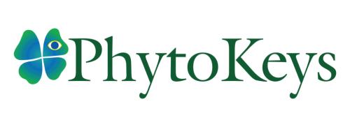 PhytoKeys