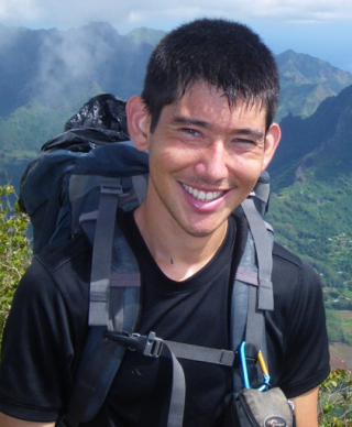 Joel Nitta