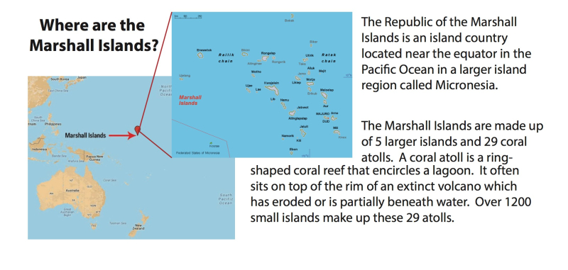 MarshallIslands_Map