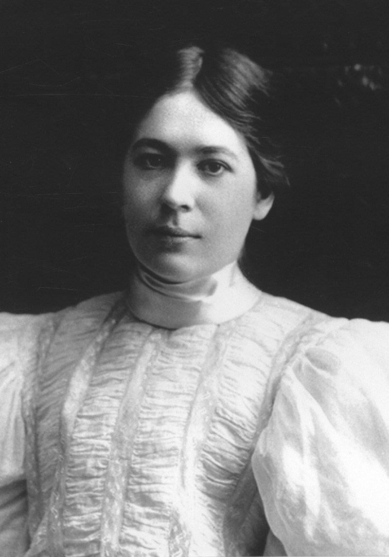 Fig 2. Richardson-Searle  Harriet